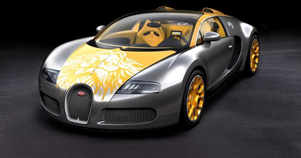 bugatti veyron bijan pakzad edition bugatti special. Black Bedroom Furniture Sets. Home Design Ideas