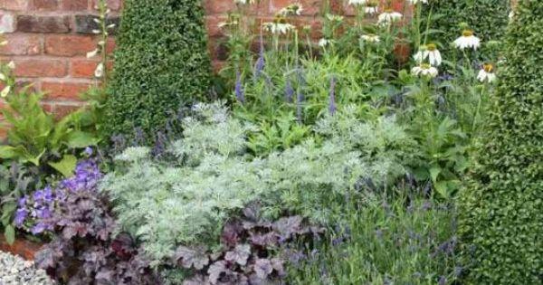 All E De Jardin Quelle Bordure Choisir Jardins Bordure De Jardin Et Briques