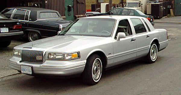 You Can Buy A Reliable Car For Under 1000 Here S How Autos Lujosos Autos Autos Clasicos