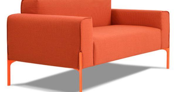 Inlay Sofa By Benjamin Hubert For Indera Modular Sofa Sofa Sofa Legs