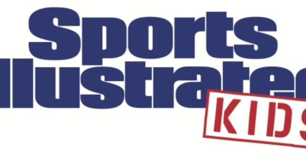 Free Sports Illustrated Kids Magazine And Contest Magazines For