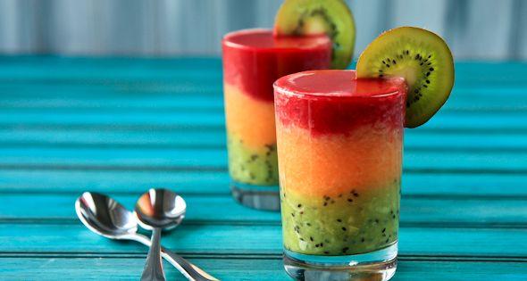 layeredfruit