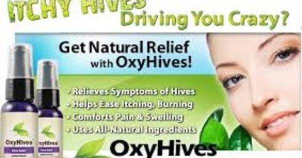 Pin On Oxyhives Review