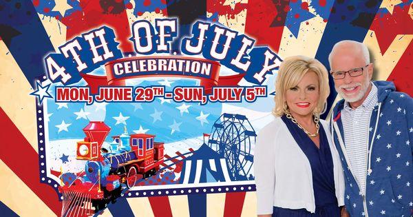 july 4th celebration 2015