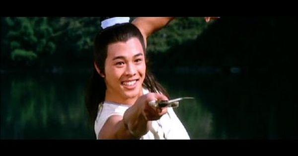 Jet Li O Templo De Shaolin 2 Filme Completo Dublado Com Imagens