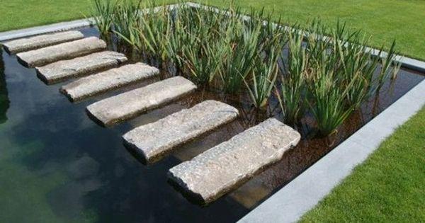 Piscine naturelle belgique etang de nage biologique for Accessoire piscine namur