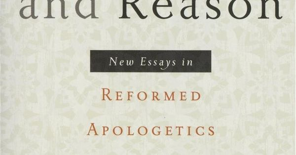 essays on puritan ideology