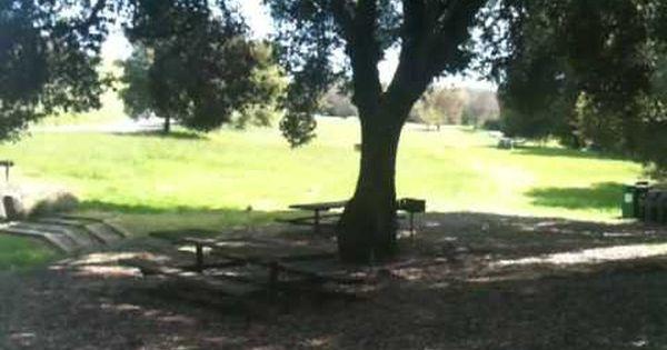 Possible Wedding Site In Briones Regional Park Wedding Site Wedding Boho Wedding