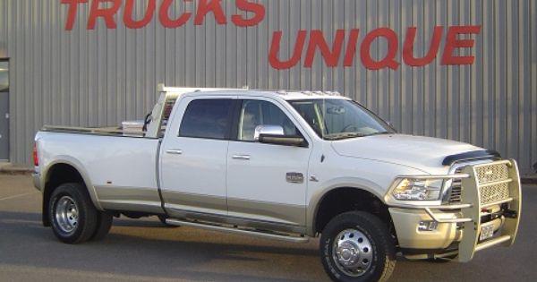 Dodge Trucks Trucksunique Dodge Trucks Cool Truck Accessories Floor Liners