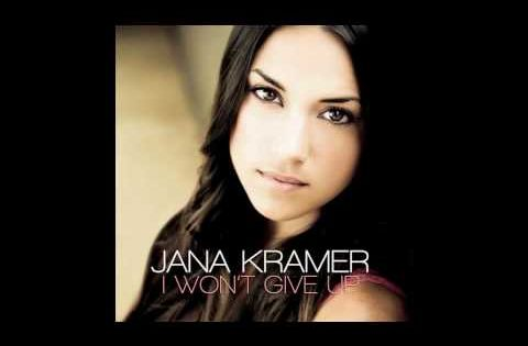 meet kramer singles Discover the dakotas's full discography the dakotas: meet the dakotas billy j kramer & the dakotas - the dakotas - billy j kramer / les dakotas.