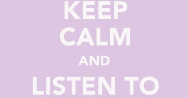 Simple Solutions.* KeepCalm TaylorSwift