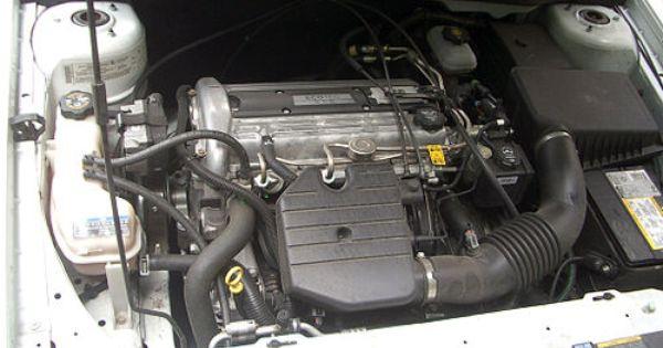 Gm Ecotec Engine Wikipedia The Free Encyclopedia 2 4l Inline4 Cyl 282hrp In The Camaro And Colorado Engineering Pontiac Camaro