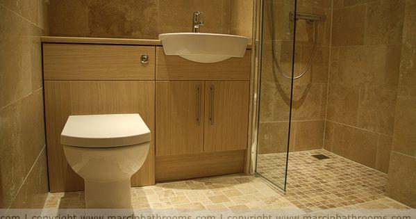 Google Image Result For Http Www Marcinbathrooms Com