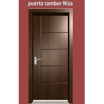 Puerta Tambor Para Interiores Fachadasminimalistasmadera Wood Doors Interior Door Design Interior Doors Interior Modern