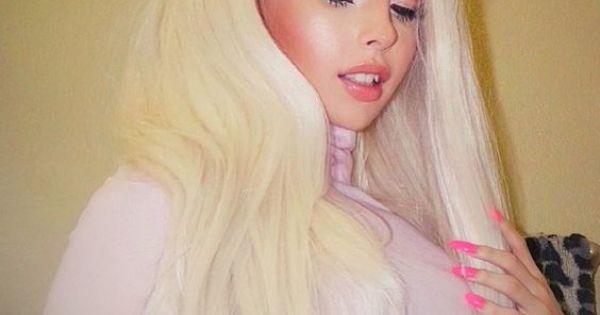 Brittney Kade | Wonderful Transgender Beauties | Pinterest ...
