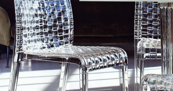 Ami ami kartell st hle pinterest rattan furniture for Miroir philippe starck
