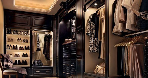 best walk in closet designs ideas