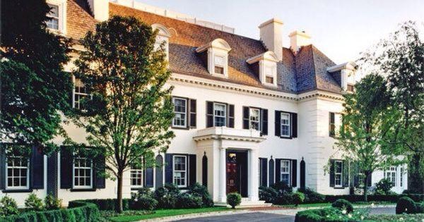 Beautiful luxury home for Las vegas dream homes