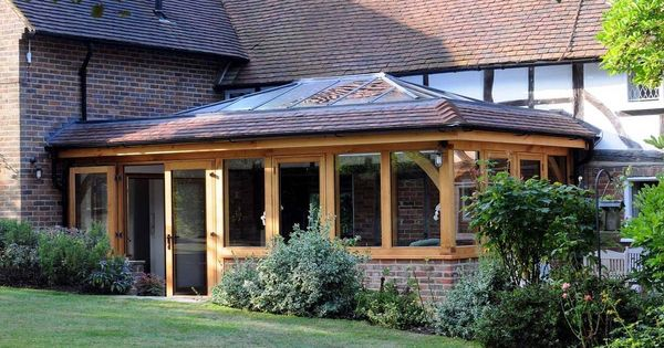 Best Real Roof Conservatories Google Search Conservatories And Sun Rooms Pinterest Flats 400 x 300