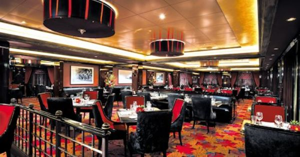 Page Not Found Cruiseshopping Com Norwegian Cruise Epic