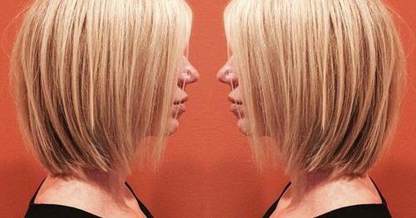 60 Fabulous Choppy Bob Hairstyles   Dimensional highlights