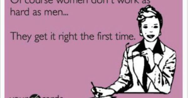 Quotes About Hard Working Women. QuotesGram  Hard