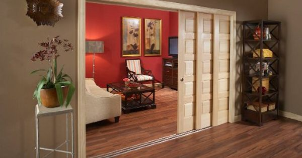 Johnson Hardware Multi Pass Photo Gallery Interior Pocket Doors Sliding Doors Interior Pocket Doors