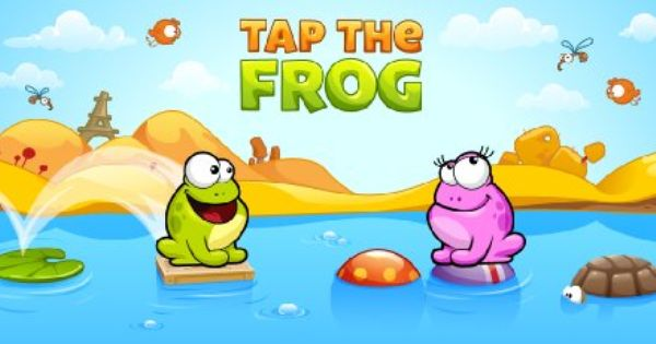 d day free android games