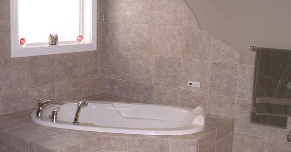 Directions on access panel creation bath pinterest for Bathroom access panel ideas