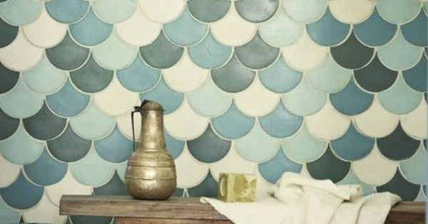 55 id es pour poser du carrelage mural chez soi carrelage la cuisine et cuisines. Black Bedroom Furniture Sets. Home Design Ideas