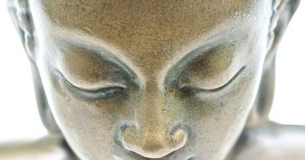 essence of buddhism essay