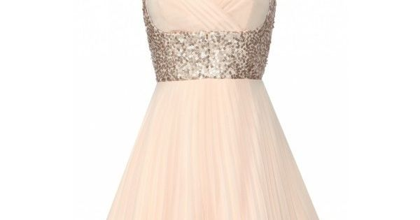 Bachelorette party dress or reception dress