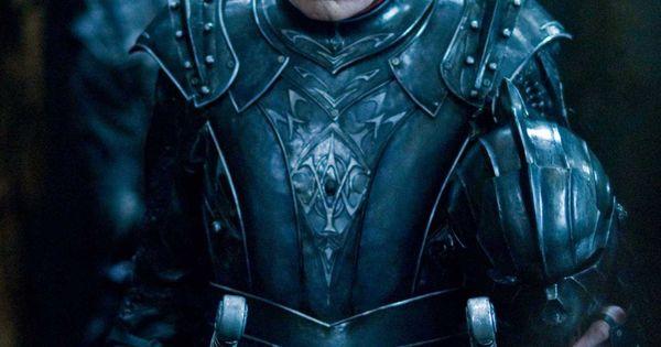 Bill Nighy play's vampire coven leader Viktor in ...