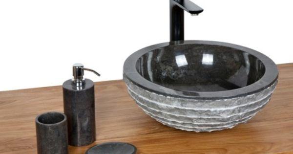 Vous Voulez Changer La Vasque De Votre Salle De Bain Car Son