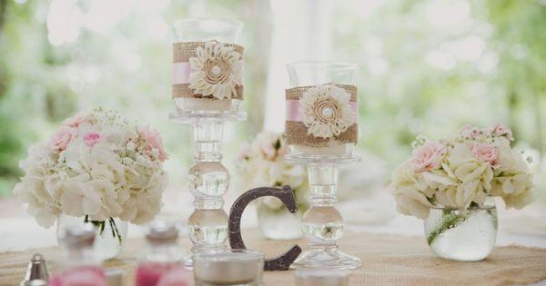 Decor Farm Wedding Wedding Tables Morning Glory Farm Monroe NC