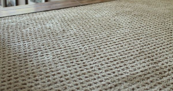 Basket Weave Carpet Pattern Now That I Know A Couple Of