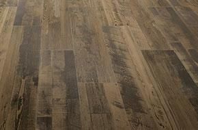 Marazzi Norwood Oxfrod Wood Look Tile Series Remodel Bedroom