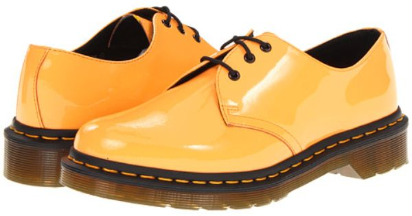 Dr Martens 1461 3 Eye Gibson Want These For My Birthday Size 10 Please Martens Oxford Shoes Dress Shoes Men