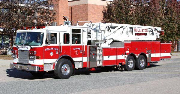 Used Cars Memphis Tn >> ferrara fire apparatus pictures - Google Search | Ferraran ...