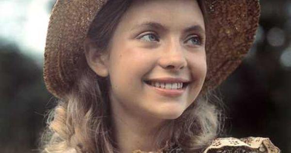 Judi Bowker, Actress - Women in Hats - Pinterest - Actresses
