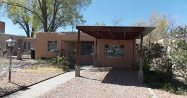 1325 Vassar Drive Ne Albuquerque Nm 87106 Hotpads Apartments For Rent Hot Pads Rental