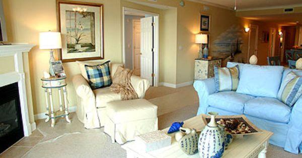 Bethany Resort Furnishings Home Decor Furnishings Cottage Decor