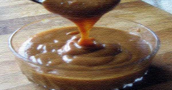 Recetas de do a martha cocina venezolana dulce de leche for Cocina venezolana