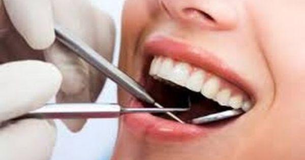 الام اللثة واسبابها وعلاجها امراض الاسنان علاج التهاب اللثة والاسنان امراض الاسنان Dental Cosmetics Dental Implants Dental Care