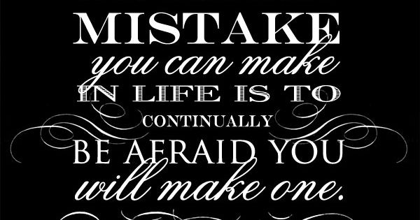 greatest mistake inspirational quote inspiration motivation run fitness Protein fitlife teamPRONRG ProteinUp
