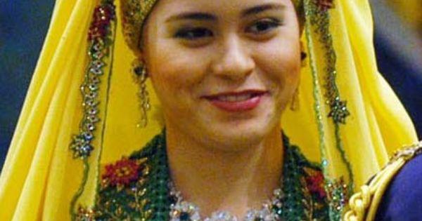 Image Result For Royal Wedding Brunei