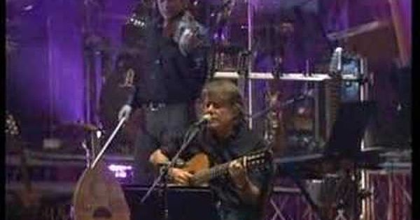 Fabrizio De Andre Live Bocca Di Rosa Youtube Youtube Musica
