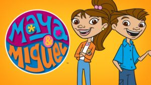 All Shows Kids Shows Pbs Cartoons Kids Entertainment
