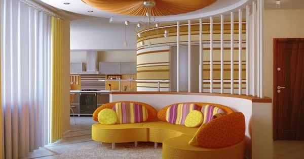 Interior Design Courses In Chennai Contact: Admissions: +91