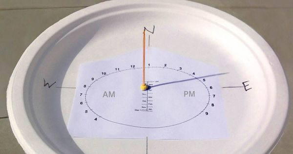 this mystery science astronomy lesson is terrific  the activity and video lesson made this
